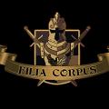 Filia Corpus v0.0.1 Demo [Sexus Venditor]
