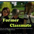 Former Classmate  Version 0.4.8.5