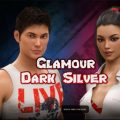 Glamour Version 0.36 (Dark Silver)
