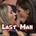 Last Man Version 3.36