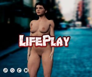LifePlay Version 3.12