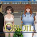 Obidil – Version 0.14A [Catkaproon]