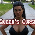 Queen's Curse – Version 0.5 [3R3CT]