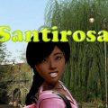 Santirosa – Version 0.8