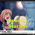 Spooky Starlets – Version 0.2 Beta