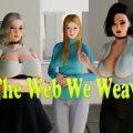 The Web We Weave Version 0.8 [Balladiasm]