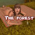 The Forest Version 0.1.0