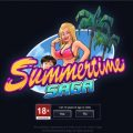 Summertime Saga – Version 0.18.6 —