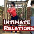Intimate Relations Version 0.78
