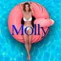 Molly  Version 1.0 by FoxSmile