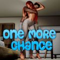 One More Chance: First Love Chapter 3 Version 0.2