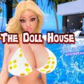 The Doll House – Ch.1-2-3