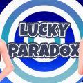 Lucky Paradox Version 0.5D
