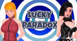 Lucky Paradox