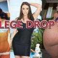 College Drop Out – Version 0.6
