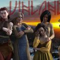 Vinland – v0.1.3a Prologue