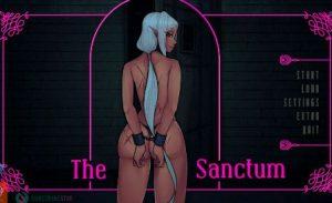 The Sanctum