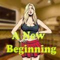A New Beginning – Version 0.1 [Hot Soup Games]