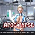 Apocalypse Version 0.5.2 + Incest Patch