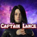 Captain Lance Version 0.60