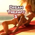 Dream Therapy 3 – Version 0.8