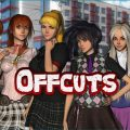 Offcuts – Version 03