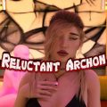 Reluctant Archon Ch. 4, VSS v1.0
