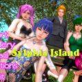 Sylphia Island – Version 0.25