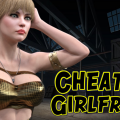 Cheating Girlfriend v0.1