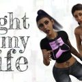 Light of my Life Ch.3 v0.4.0