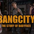 BangCity – Version 0.10b