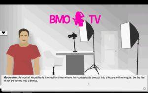 BMO TV