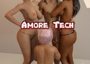 Amore Tech