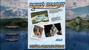 NBWO Resort