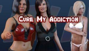 Cure My Addiction