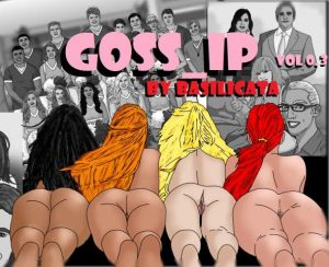 Goss_IP