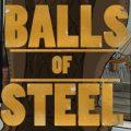 Balls Of Steel v0.5