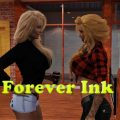 Forever Ink [Ch. 1 Ep. 1 Revamp]