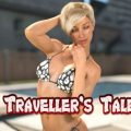 Traveller's Tales – Version 0.03