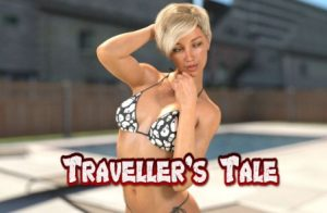 Traveller's Tale