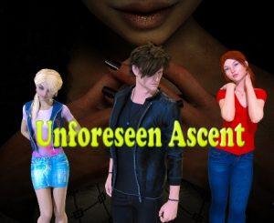 Unforeseen Ascent