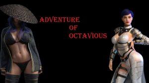 Adventure of Octavious