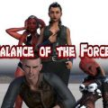 Balance of the Force – Version 0.1.7