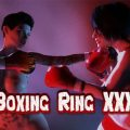 Boxing Ring XXX – Version 1.5 [BooB ball]