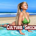 Culture Shock Chapter2 v0.5