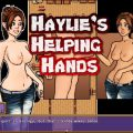 Haylie's Helping Hands – Version 0.1 Demo