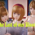 The Last of our Blood Version 0.3 + Incest Patch