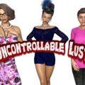 Uncontrollable Lust – Version 0.9
