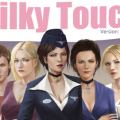 Milky Touch Ch. 16 Alpha
