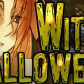 Witch Halloween 2019-10-31